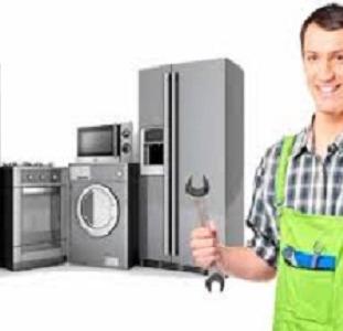 Прочие Ремонт стиральных машин автомат,холодильников. По Харькову.