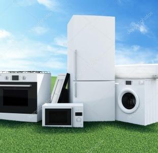 Ремонт стиральных машин автомат,холодильников и другой бытовой техники по Харькову.