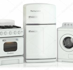 Стиральные машины Ремонт стиральных машин автомат, холодильников. По Харькову.