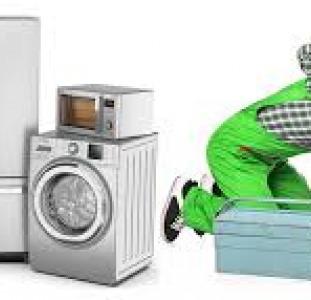 Ремонт холодильников,стиральных машин.Харьков