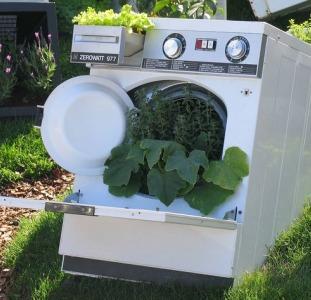 Стиральные машины Ремонт стиральных машин автомат,холодильников.Харьков