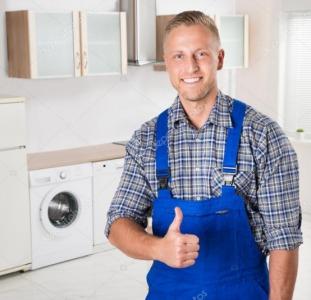 Ремонт холодильников и стиральных машин автомат.Харьков