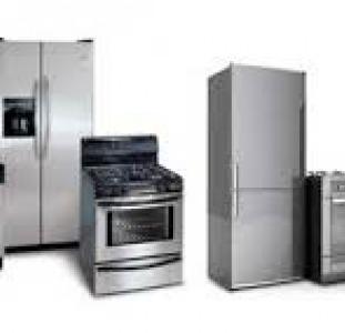 Ремонт стиральных машин автомат,холодильников по Харькову