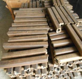 Продам древесный брикет Pini kay, Киев