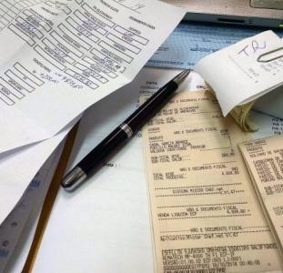 Купить чек на строительные материалы Днепр