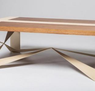 Изготовление мебели из дерева и металла под заказ, Киев