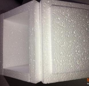 Продаются коробки из пенопласта для вакцин, Харьков