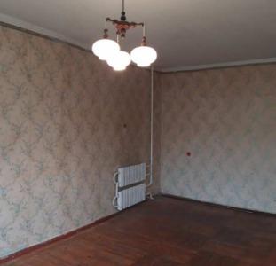 Продам 3-х комнатную квартиру в р-не Аэропорта