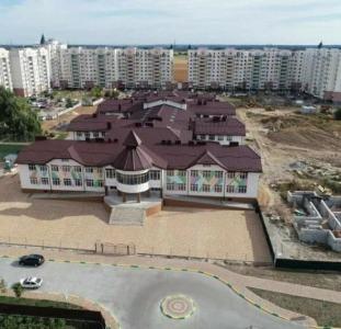 Продается фасадное помещение Чабаны / Теремки / Новоселки