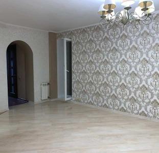Прекрасная, чистая, светлая, просторная квартира