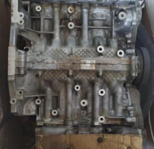 Продам двигатель Subaru Tribeca, (Субару Трибека)