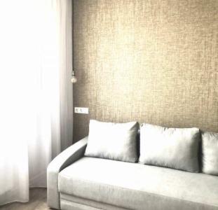 Продам 1-но комнатную квартиру в ЖК Гидропарк