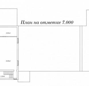Сдам (Продам) производственное помещение