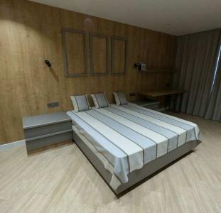 Успейте купить 1-но комнатную квартиру в ЖК Мира-4!