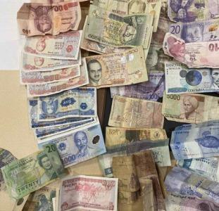 Мгновенный обмен до-евровых валют Киев