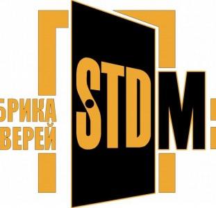 На Фабрику дверей STDM требуются работники