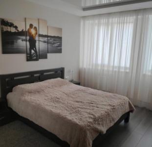 Продается 2-х комнатная квартира в Одесской обл., г. Южный