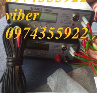 Продам прибор 1000, PWM, sамус 725 MS, MP, Rich AC 5 для ловли сома
