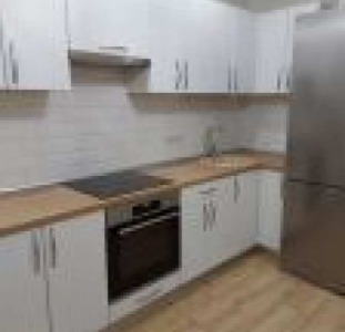 Продам 2-х комнатную квартиру на Гагарина