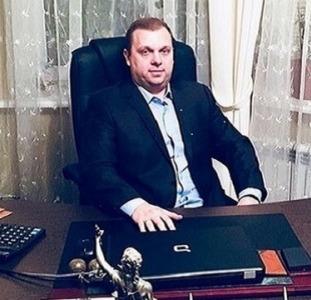 Адвокат по семейным делам в Киеве