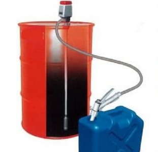 Инструменты Насосы для перекачки масла ручные, электрические, пневматические, для бочек.