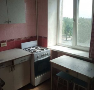 Продам 1-но комнатную квартиру, Новожаново