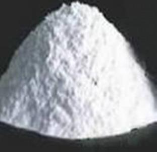 Химия Олово сернокислое