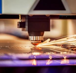 Строительные, ремонт Лазерная резка металла