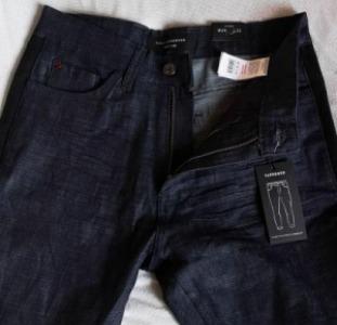 Продам мужские джинсы Reserved. Опт.