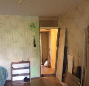Продам 1 комнатную на Алексеевка. Выгодное предложение.