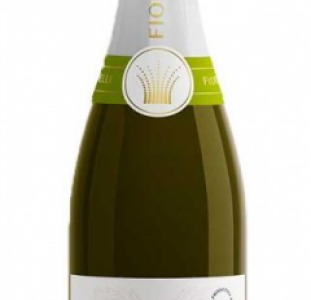 Напитки Продам оптом Fragolino Fiorelli, Novellina, Chiarelli, Castelmarco