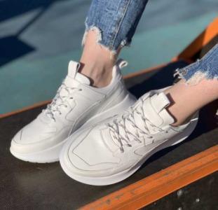 В обувной цех требуются швеи, сапожники, срочно!