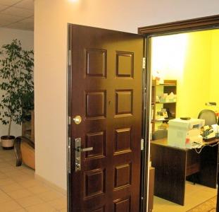 Помещение-офис коммерческого назначения в Чернигове