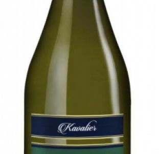 Продам итальянские вина Фраголино Kavalier от 1.85€, Lambrusco — 3.45€