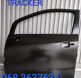 Шевроле Трекер  Тракс  Дверь передняя левая правая Chevrolet Tracker Trax запчасти
