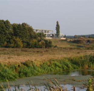 6 га под жилищную застройку в 27 км от Киева в Житомирском направлении