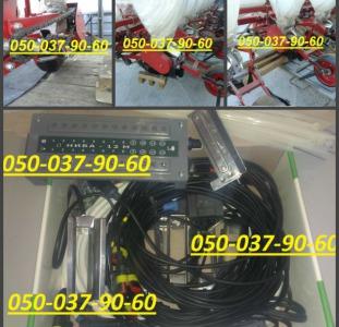 """Монитор на Сигнализацию """"ФАКТ"""" – система контроля высокого уровня, предназначена для прямого контрол"""