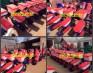 Сеялки СПЧ-8 В наличии на складе. Отличные цены и качество. Доставка по Украине 1-2 дня, Днепр