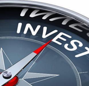 Послуги розробки бізнес-планів для отримання інвестицій / кредитів