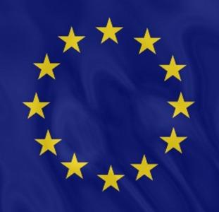 Разработка бизнес-планов для кредитования в банках Евросоюза