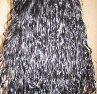 Биозавивка Mossa для волос. Выезд к Вам!