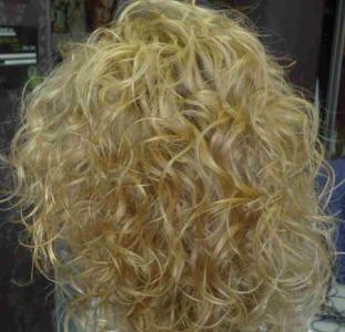 Биозавивка волос,  биозавивка мосса,  биозавивка волос киев,  биозавивка цена фото киев,  мастер на дом