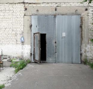 Бровары аренда помещения под производство склад