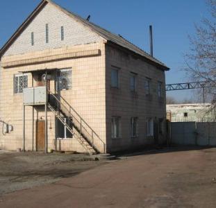 Киев склады производство жд ветка