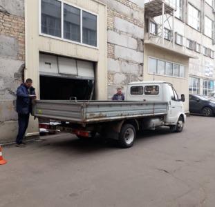Склады Киев склад аренда длительно