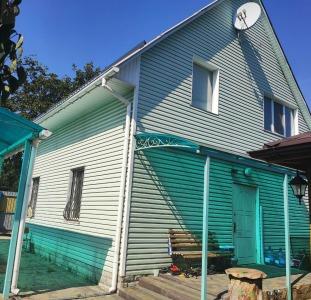 Нивки дом продажа