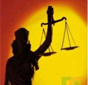 Юридические Регистрация ЧП и ООО – недорого – Закрытие ЧП