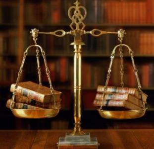 Юридические Закрытие предпринимательской деятельности ( чп,  спд,  флп,  фоп)