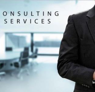 Регистрация Предпринимателей,  ЧП,  ООО  -  ( за 3 дня ) Ликвидация деятельности