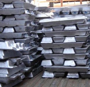 Покупка алюминия. Днепропетровск